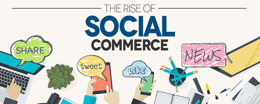 dimensions of social commerce
